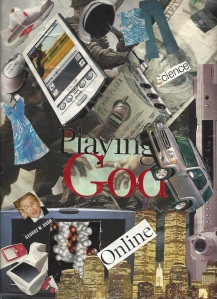 2000 Collage