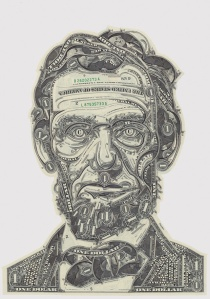 The Art of the Dollar