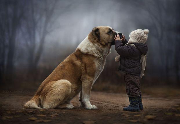 animal-children-photography-elena-shumilova-1