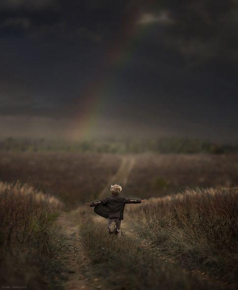 animal-children-photography-elena-shumilova-21