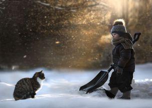 animal-children-photography-elena-shumilova-5